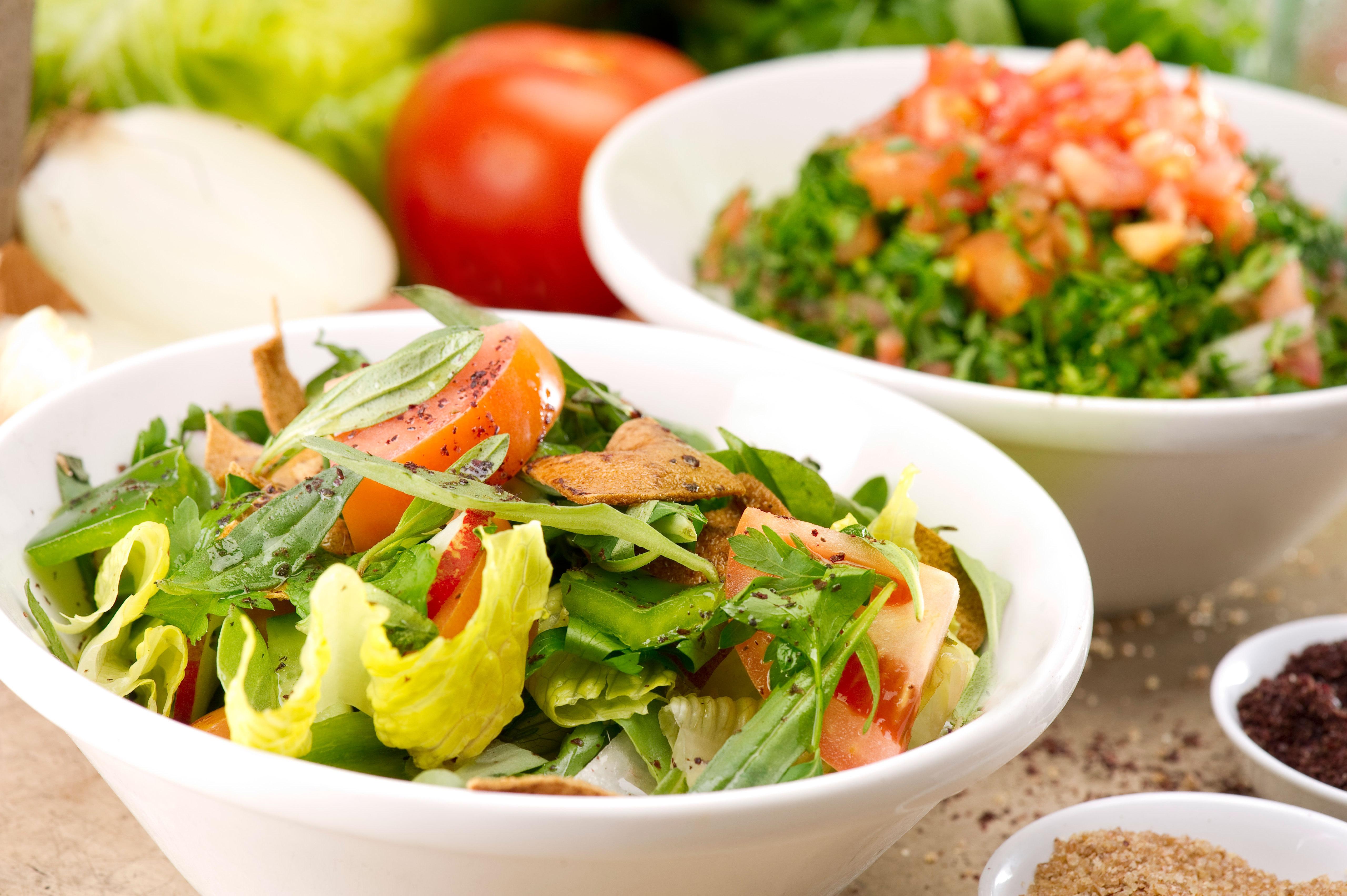 salaty.jpg